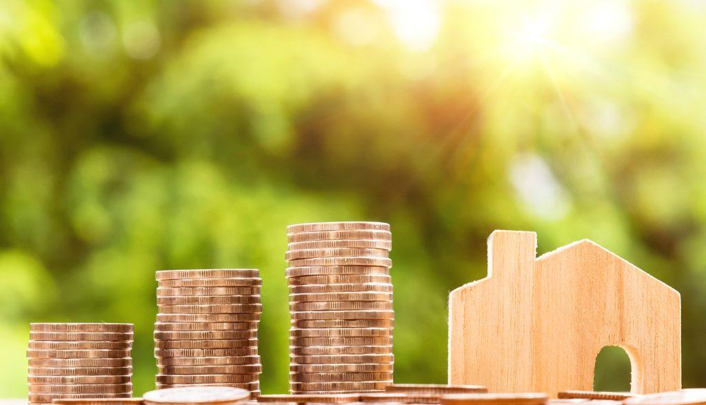 """""""CEFTA"""" TRGOVINSKI SPORAZUM: Zašto je u stagnaciji i koliko to može da košta ekonomiju država u regionu?"""