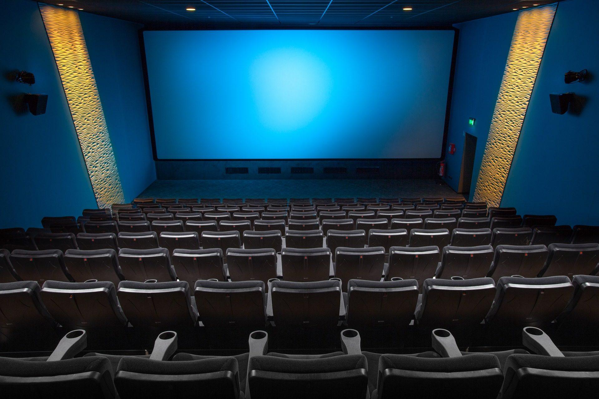 cinema-2502213_1920-9377742