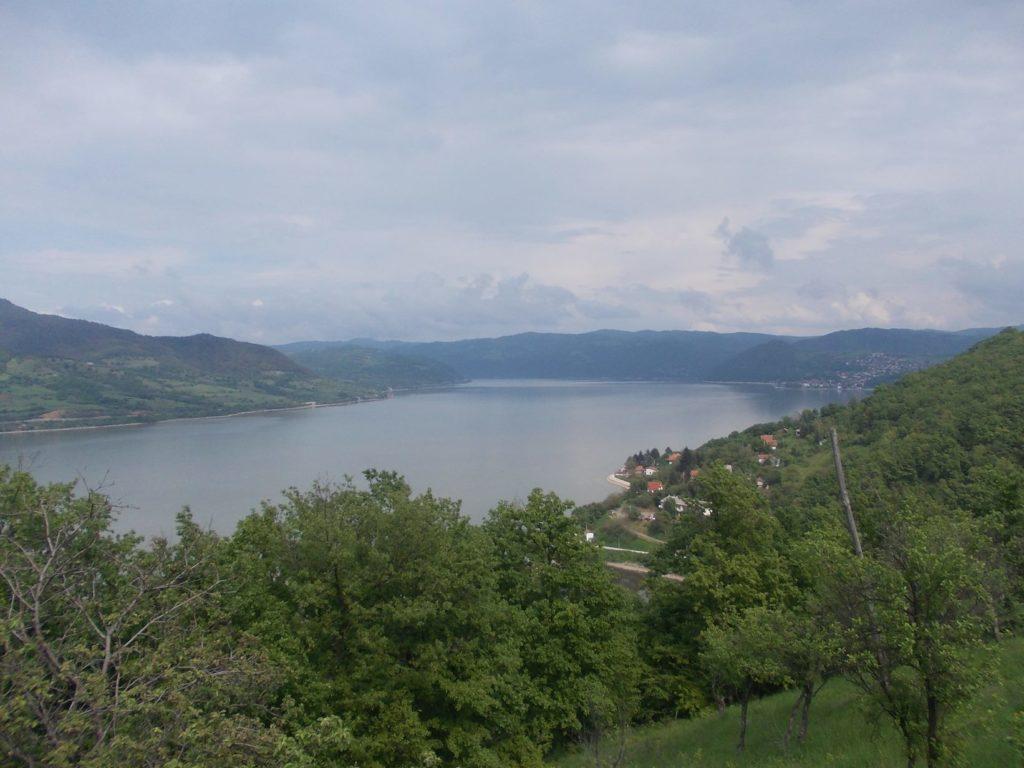 Biser Dunava: Idealno mesto za odmor i uživanje u prirodnim lepotama