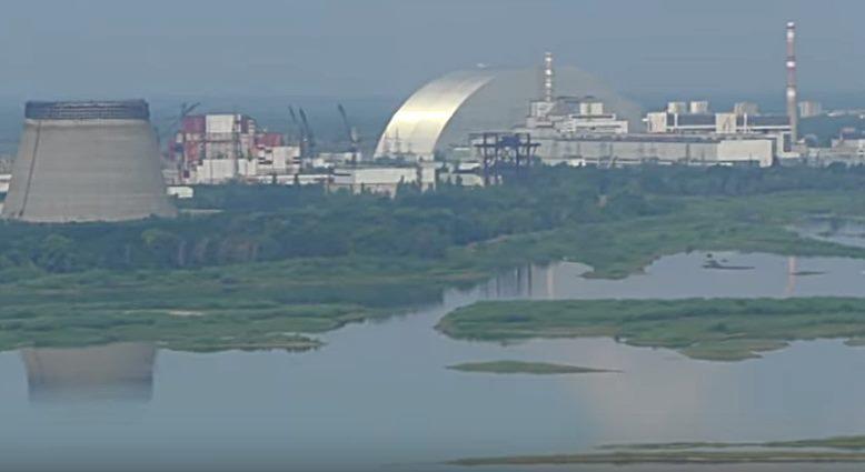 cernobil-2018-7255366