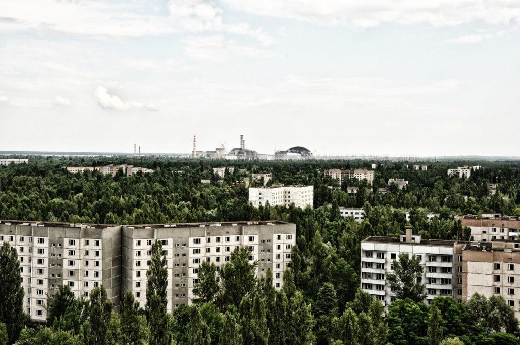 pripyat-1366156_1280-1024x680-7255366