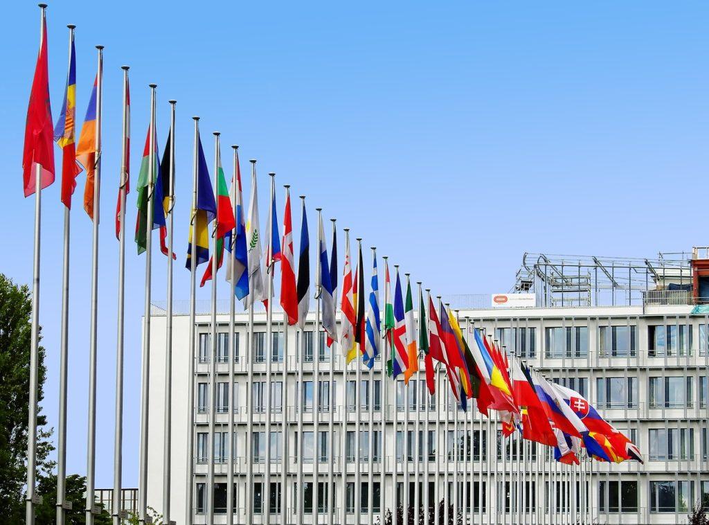 Sloboda medija ključni pokazatelj spremnosti za članstvo u Evropsku uniju