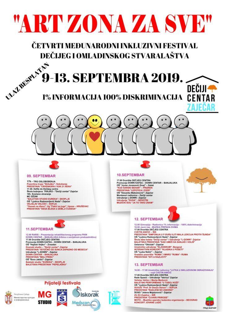 art-zona-2019-727x1024-3035897