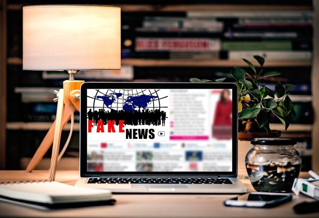 Rezultati istraživanja medijske pismenosti predstavljeni u publikaciji Novosadske novinarske škole
