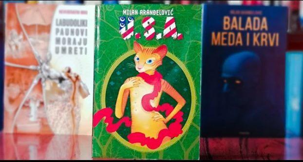 knjige-miki-9500942