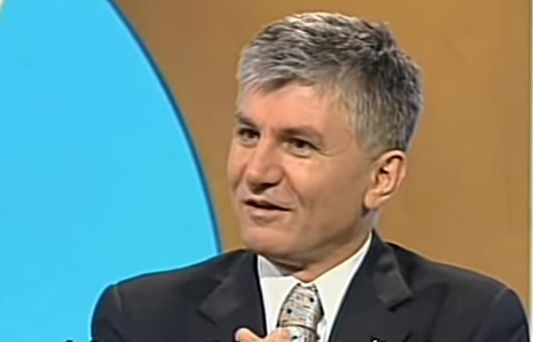 Porušen san Zorana Đinđića: Metak koji nas je vratio u prošlost
