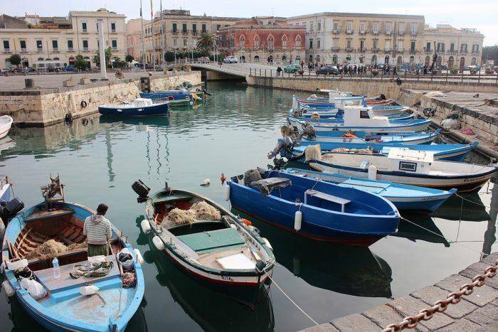 mediasfera-media-sfera-vodic-kroz-medijsku-industriju-portal-marketing-mediji-mediasfera-sicilija-sirakuza-luka-e1586801063450-5938159