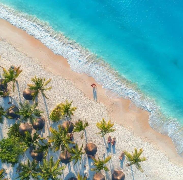 Ah, ti Bahami…