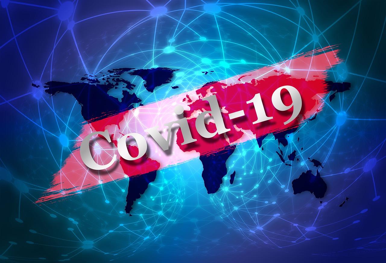 Korona virusom zaraženo više od 18 miliona svetske populacije