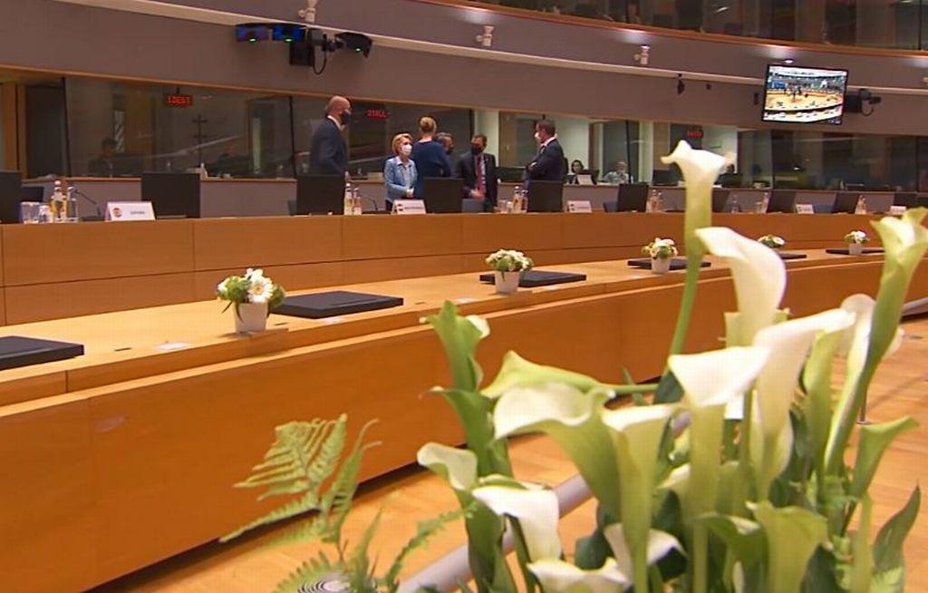 EU povećala iznos za finansiranje država kandidata za članstvo