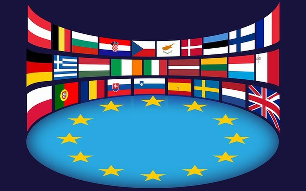 Restrikcije putovanja: Građani Srbije još uvek ne mogu u EU