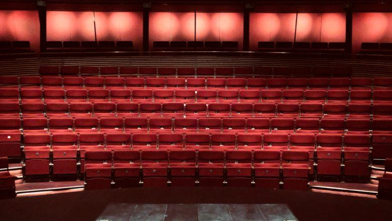 Bioskopi i pozorišta od danas ponovo rade