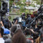 Svetski dan slobode medija: Novinari izloženi gotovo svakodnevnim napadima