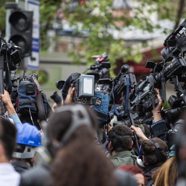 Ministri kulture EU podržali Akcioni plan EK za oporavak medija