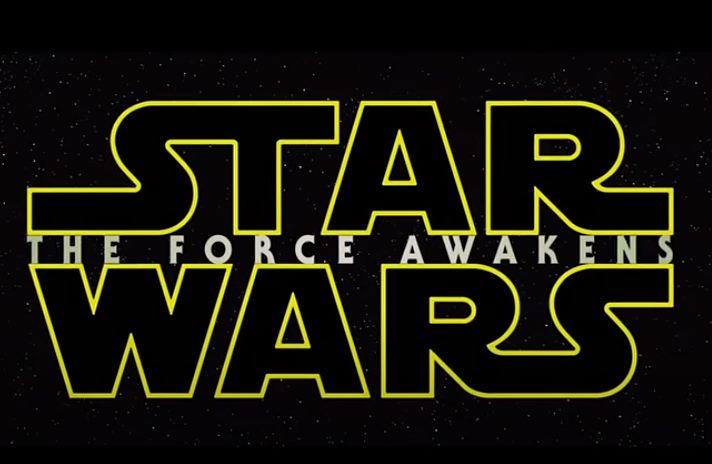 "Čuveni filmski serijal ""Star Wars"" stigao na HBO GO"