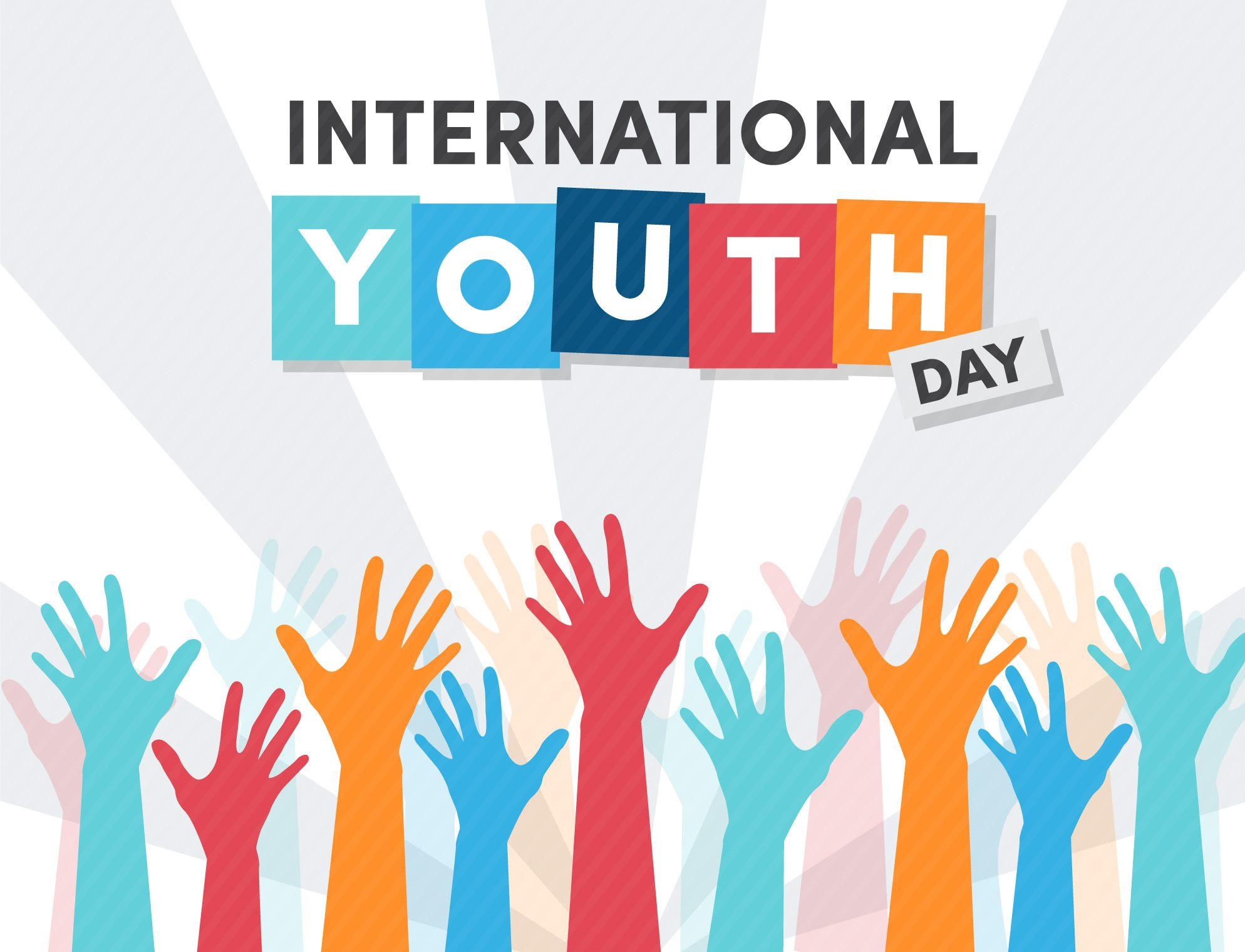 """Međunarodni Dan mladih: Uključite se i vi u akciju """"Rashladi grad"""""""