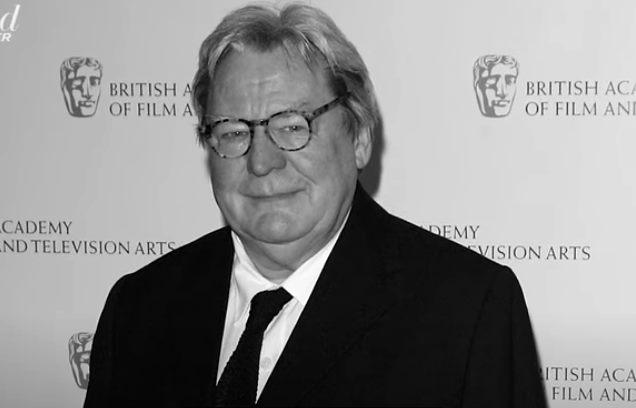Preminuo čuveni reditelj Alan Parker