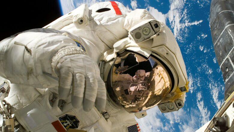 Put u svemir može da bude veoma opasan i rizičan