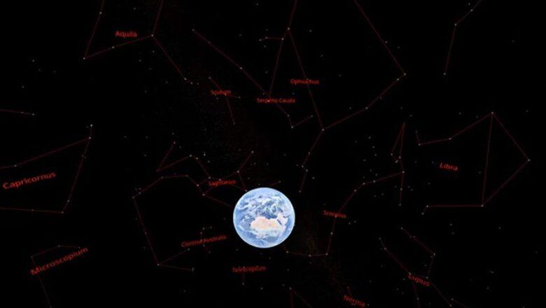 Najveća trodimenzionalna mapa svemira otkriva misterije univerzuma (VIDEO)
