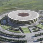 Nacionalni stadion: Projekat koji neće izlečiti bolesnu decu