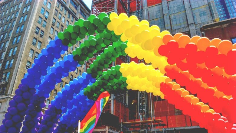 """Zone bez LGBT"" u Poljskoj ostale bez novca od EU"