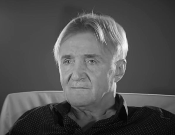 Preminuo muzičar Rajko Dujmić