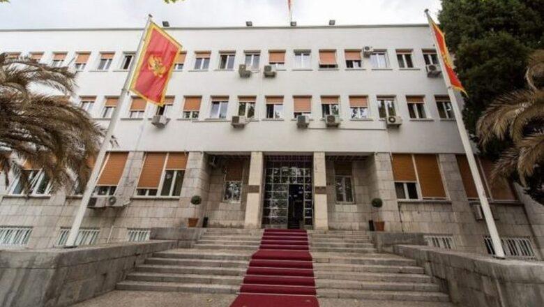 """Parlamentarni izbori u Crnoj Gori: """"Početak kraja režima Mila Đukanovića"""""""