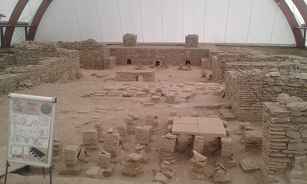 Nova otkrića u Viminacijumu: Mistični grobovi iz antičkog Rima