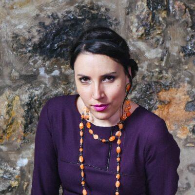 """Branka Selaković, književnica: """"Ne smeta mi što svako ko je savladao azbuku objavljuje knjigu"""""""