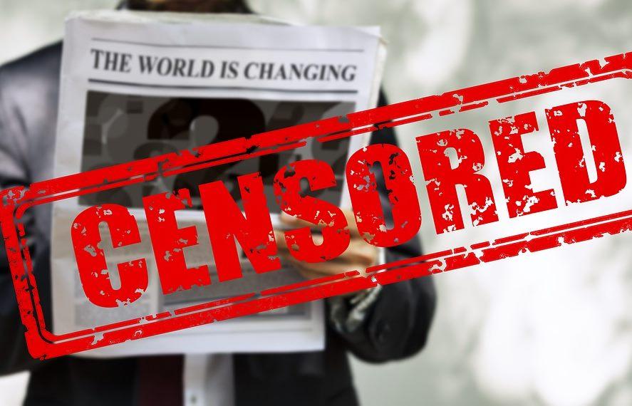 Cenzura medija: Beloruske vlasti suspendovale rad nezavisnog portala