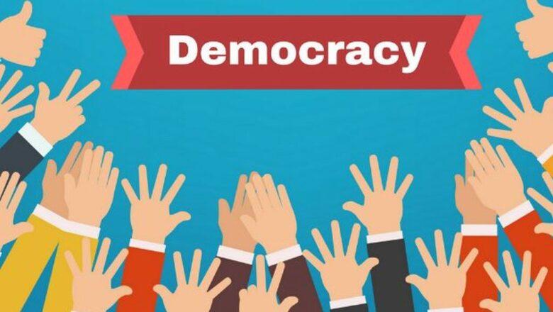 Fridom haus: Srbija beleži pad u demokratskim procesima