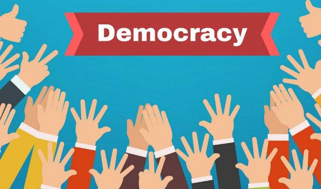 Međunarodni dan demokratije: Vladavina većine kao nedostižan ideal