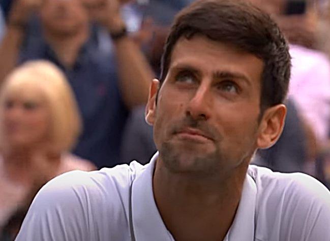Novak Đoković ispisuje istoriju tenisa: 311 – No.1!