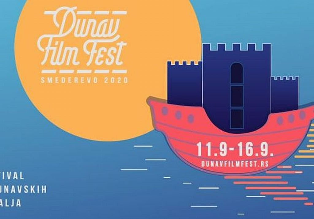 Pobednici svetskih filmskih festivala na Dunav Film Festu
