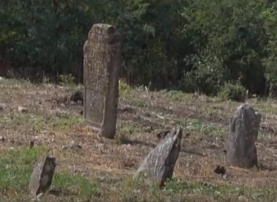 Misteriozno otkriće arheologa kod Aranđelovca