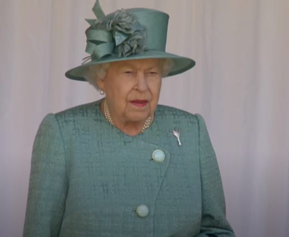 Barbados više ne želi britansku kraljicu Elizabetu II na čelu države