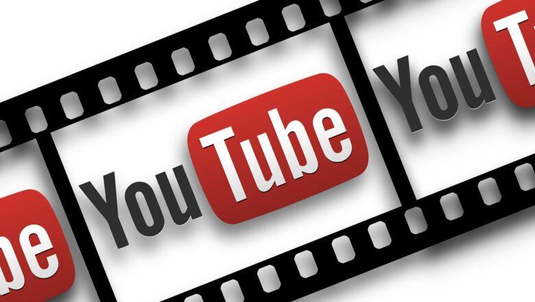 Najviše lažnih informacija o korona virusu u video sadržajima podeljenim na Fejsbuku