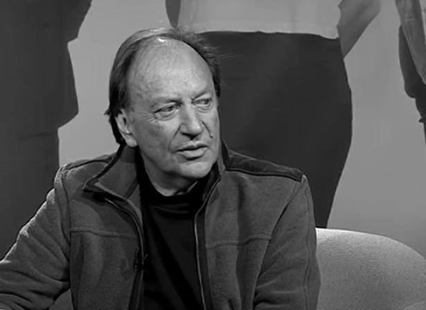 Preminuo reditelj Goran Paskaljević