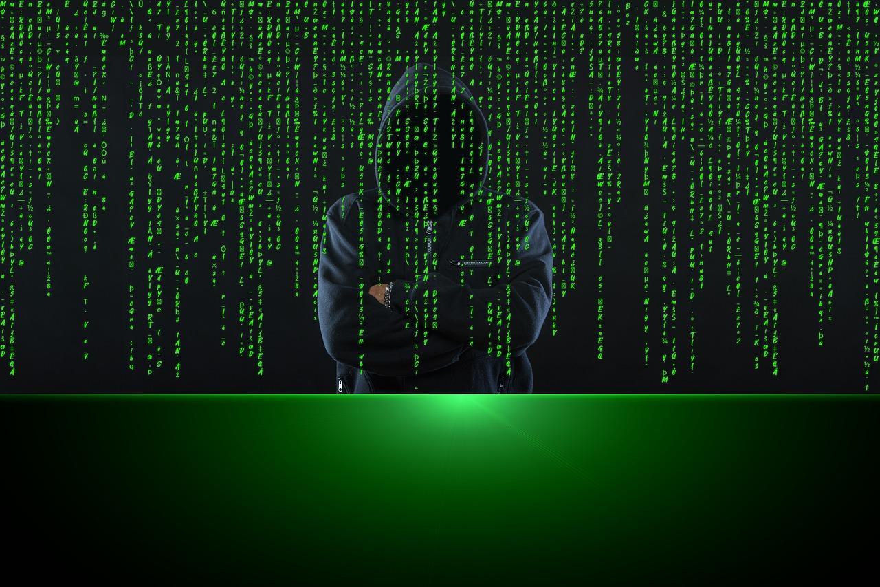 Evropska unija dobila predlog za zaštitu od sajber napada