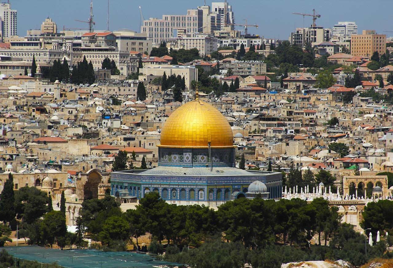 """Stano: """"Nijedna država-članica EU nema ambasadu u Jerusalimu"""""""
