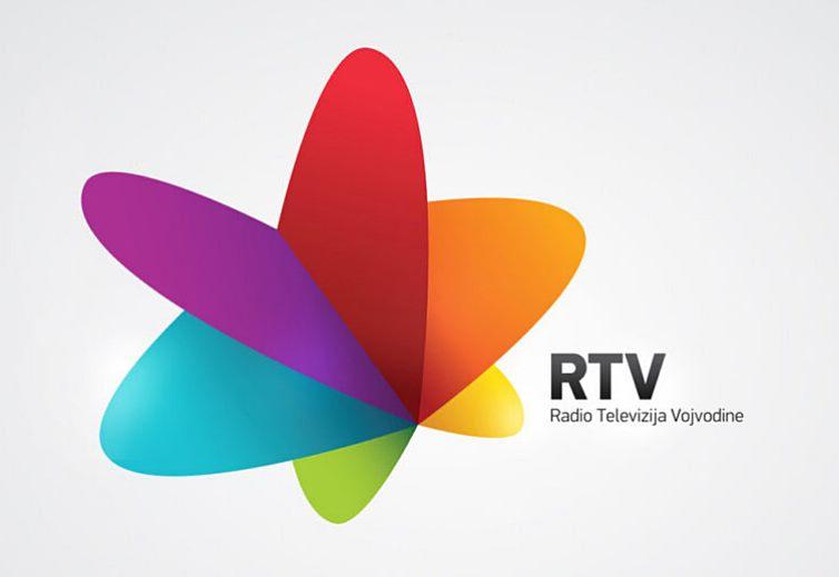 """Novinarska udruženja: """"RTV ozbiljno ugrožena otkazima  radnika"""""""