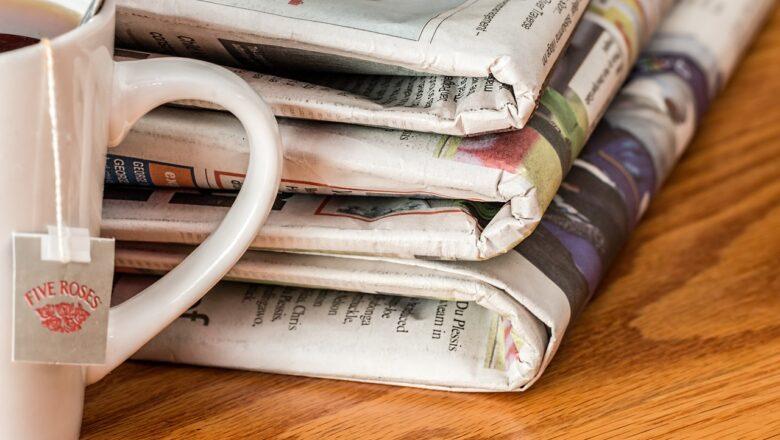 """Mediji i demokratija: """"Vlast sprovodi dehumanizaciju novinara"""""""