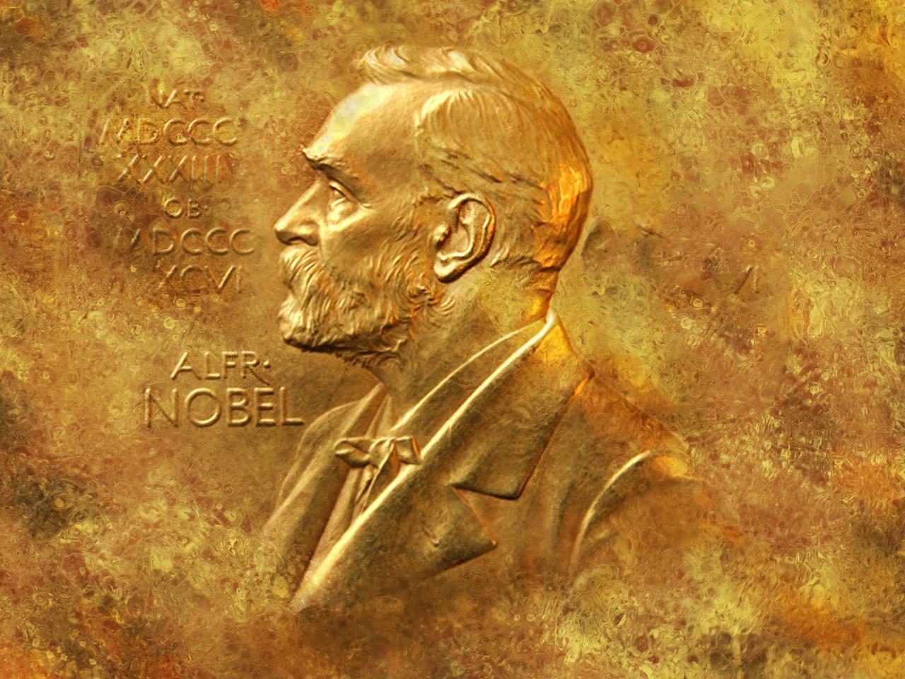 """Nobelove nagrade ove godine biće dodeljene """"na daljinu"""""""