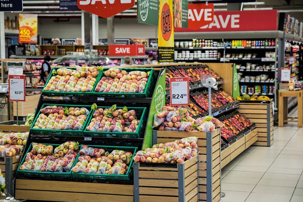 Nedeljom i praznicima u Sloveniji prodavnice neće raditi