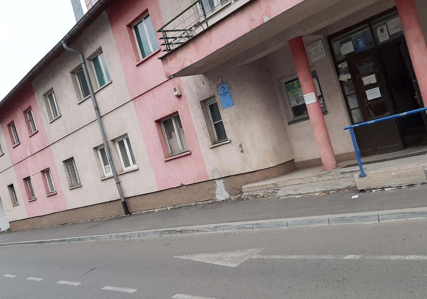 """Udruženje socijalnih pedagoga BiH: """"Dobili smo prostorije u Zenici, kolege mogu da nam se priključe"""""""