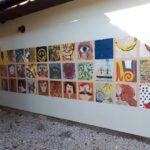 """""""K-Town Group"""": Kosjerić dobija prvi alternativni kulturni centar"""
