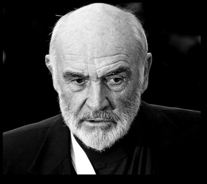 Odlazak čuvenog Bonda: Preminuo glumac Šon Koneri