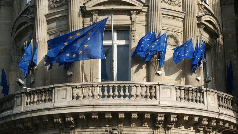 Od Srbije se očekuje da svoju spoljnu politiku uskladi sa spoljnom politikom EU