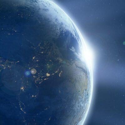 Mesec zove Zemlju: NASA postavlja komunikacioni sistem na prirodnom satelitu