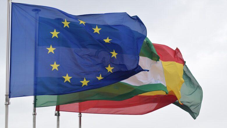 Konferencija o budućnosti Evrope nailazi na veliku podršku građana EU